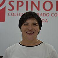Ana A. Núñez Guerrero