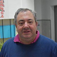 Antonio Morales Sánchez