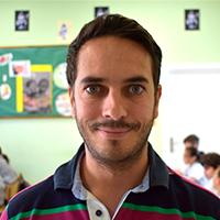Diego-Gómez-Domínguez