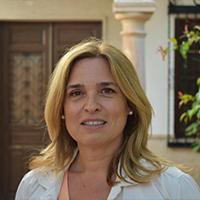 Inmaculada León Sierra