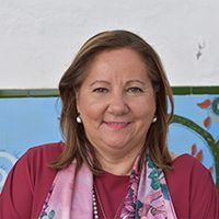 Luisa Torelli Castillo