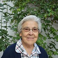 Victoria Giménez Román