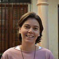 Yolanda Rosendo Graglia