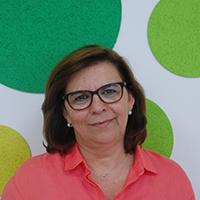 Rosario Yuste Carrero