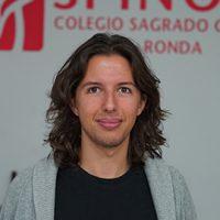 Ricardo-Ruiz-Morón
