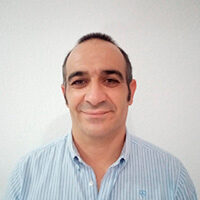 Francisco Javier Ruiz Bautista