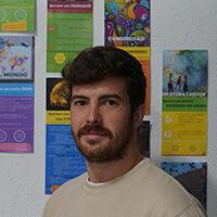 Jose Manuel Perdigones