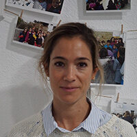 Pilar Martin